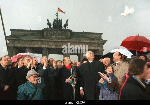 Philipp Gorbachev - In The Delta