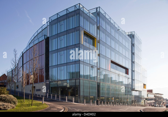amex office stock photos amex office stock images alamy. Black Bedroom Furniture Sets. Home Design Ideas