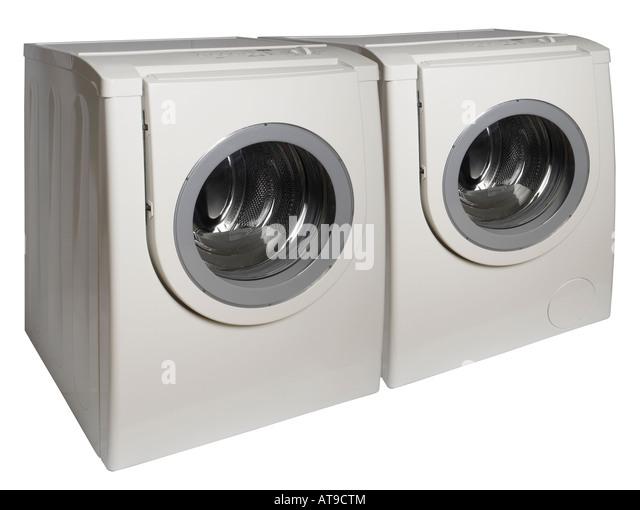 washing machine instructions symbols uk