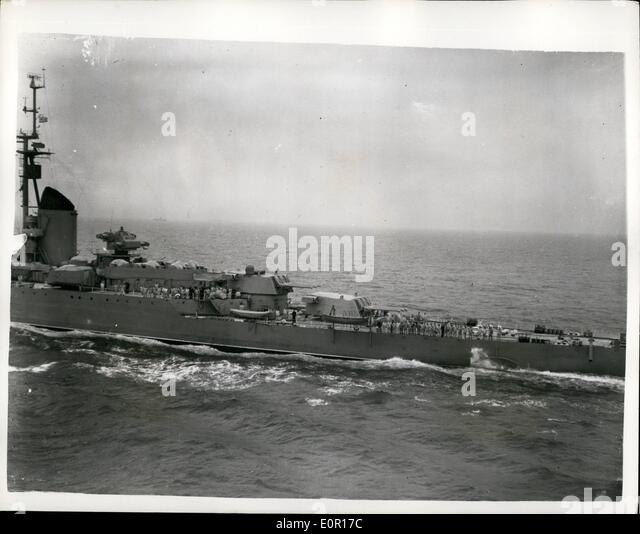 English Navy Stock Photos Amp English Navy Stock Images Alamy