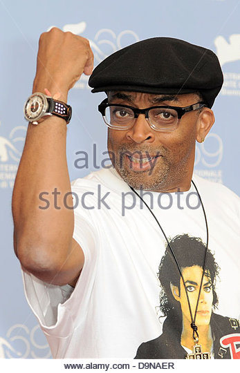 spike lee film stock photos amp spike lee film stock images