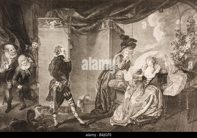 analysis of the characters of sir toby belch maria feste fabian and sir andrew aguecheek in the come Twelfth night: act 1, scene 3 enter sir toby belch and maria death of her brother thus i am sure care's an enemy to life maria by my troth, sir toby, you must come in 135 earlier a' nights: your cousin enter sir andrew aguecheek sir andrew sir toby belch how now, sir toby 1345.