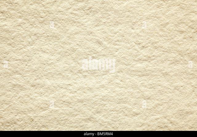 macro shot of paper texture - Stock-Bilder