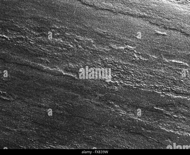 black marble stock photos amp black marble stock images alamy