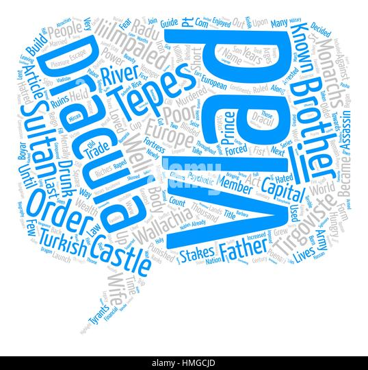 autobiography of a cloud 150 words Here are 8 free and simple to use online word cloud generators let your words tell a story in  utm_source=pinterest&utm_medium=twpin  autobiography inside.