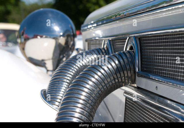 Car Exhaust Hood ~ Exhaust hood stock photos images alamy