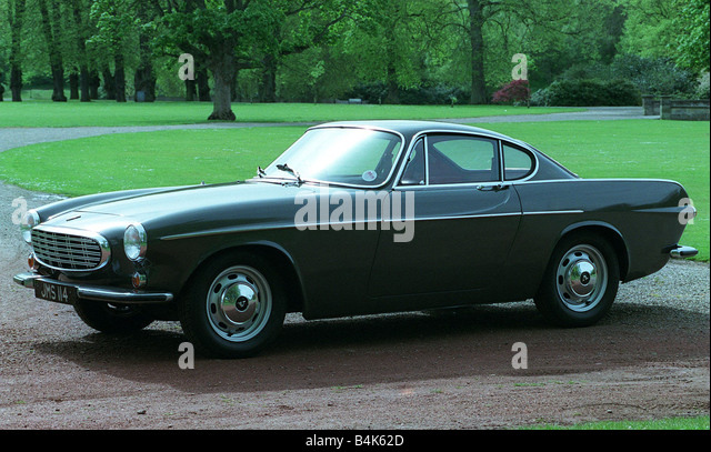 Volvo Car Stock Photos Amp Volvo Car Stock Images Alamy