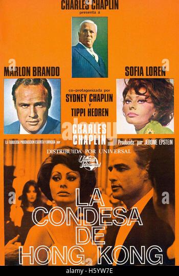 Hong Kong Cinema Poster Stock Photos Amp Hong Kong Cinema