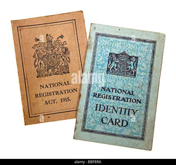 """national identity cards Essay on the national identification system - national identity cards definition and how it is used national identification system which i call nis is a form of identification card that is a """"portable document, typically a plasticized card with digitally-embedded information"""" (rouse, 2010."""
