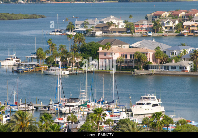Clearwater florida stock photos clearwater florida stock for Craft fairs in clearwater fl