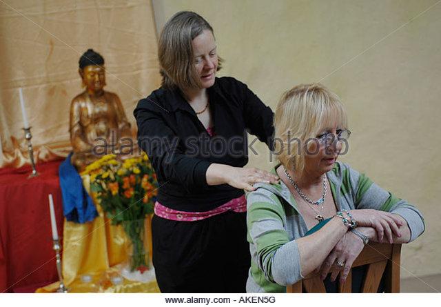 western buddhist single women Zoosk is a fun simple way to meet saint joe buddhist single women online interested in dating date smarter date online with zoosk.