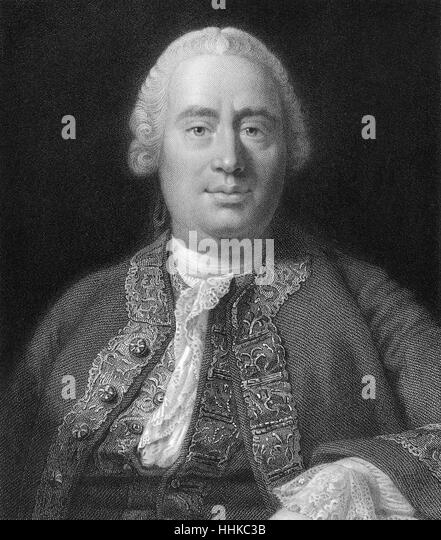 a biography of david hume a scottish philosopher economist and historian A treatise of human nature, book 3 has 4 ratings and 0 reviews about the author:david hume was a scottish philosopher, historian, economist, and essayis.