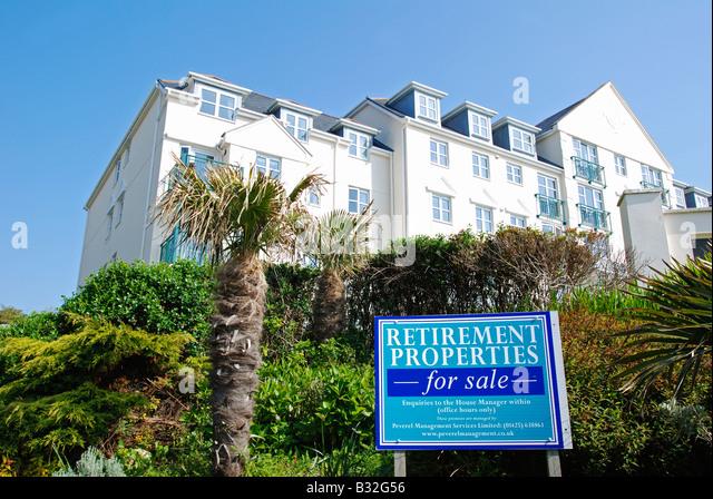 Seaside Properties Sale North Lanzarote