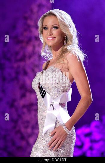 Miss Rhode Island Kate Mccaughey