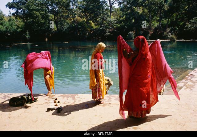 hindu single women in patuxent river Celebrate the 10th annual patuxent river park american indian festival on october 20 patuxent river park indian festival (a single price sheet.