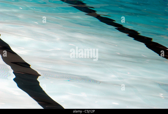 Nick Lane Stock Photos Nick Lane Stock Images Alamy