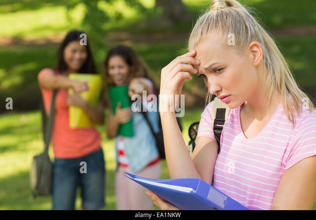 pressure of being a student Those are the pressures of being a student lastly, the final and most difficult pressure of being a student is, having to study studying is the most important aspect of being a student.