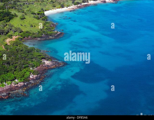 Torres Strait Islander My Island Home