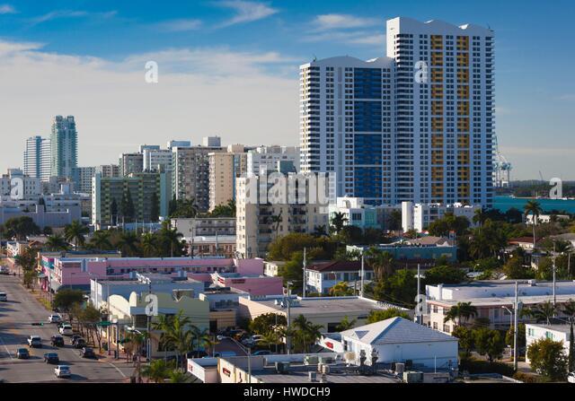 Flowers Alton Road Miami Beach