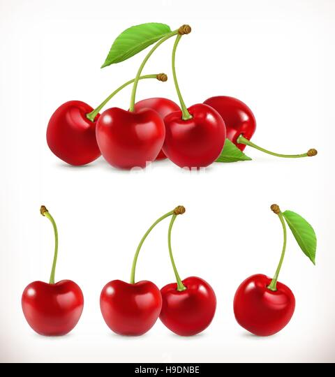 Fruit Gloss Stock Photos Amp Fruit Gloss Stock Images Alamy