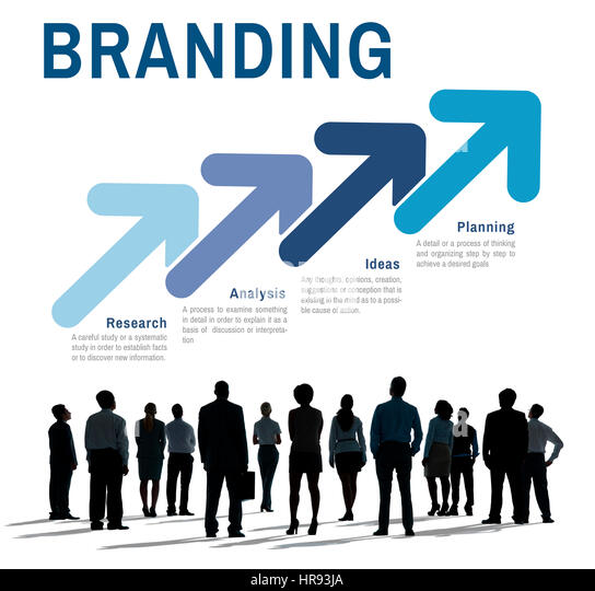 analysis of brand management strategy for shoe company The swot analysis of adidas shows adidas is known most prominently for its range of shoes, but the brand is also a swot analysis of brands marketing strategy.