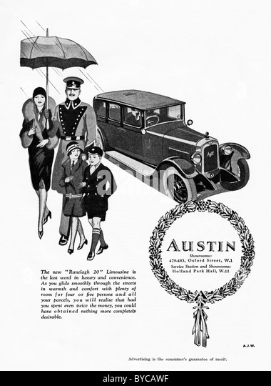 limousine 1930s stock photos  u0026 limousine 1930s stock