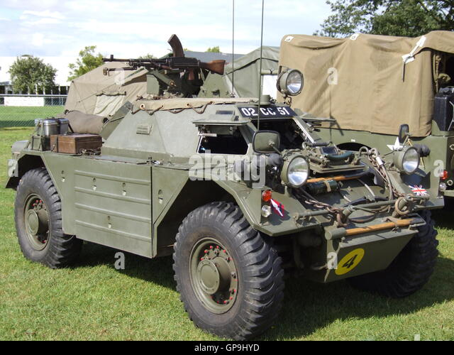 surplus ferret armored autos weblog. Black Bedroom Furniture Sets. Home Design Ideas