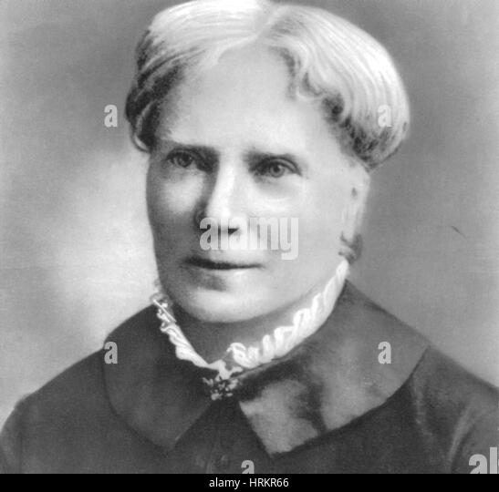 elizabeth blackwell first woman doctor (elizabeth blackwell, md) born 3 february 1821 in counterslip near bristol died 31 may 1910 in kilmun, scotland first american woman doctor pioneer of preventive medicine.