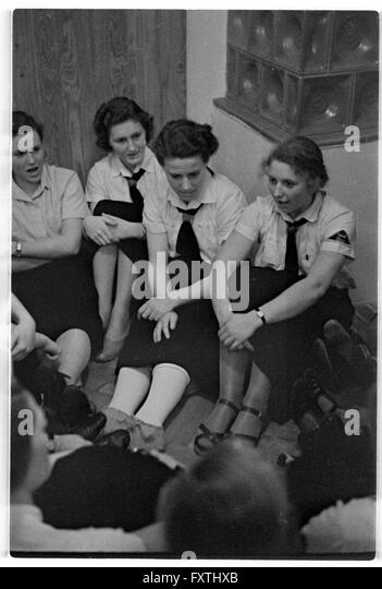 Tasmania Birth, Death & Marriage Records 1803-1933 Now Online