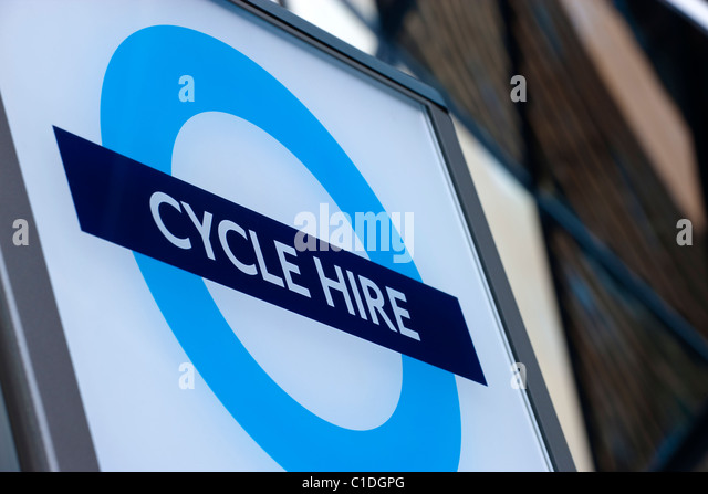 For Hire Sign Stock Photos Amp For Hire Sign Stock Images