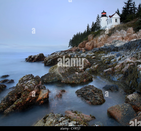 bass harbor single personals Craigslist provides local classifieds and forums for jobs, housing, for sale, services, local community, and events.