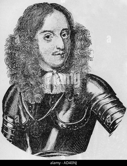 william iii of england and tromp Famous descendants of william the conqueror of england edit classic editor -----18 william iii, king of england, ireland and scotland.