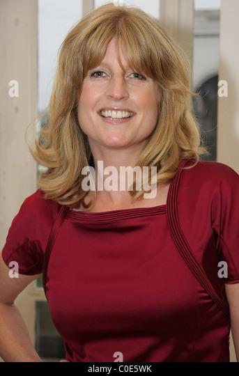 rachel johnson - photo #13