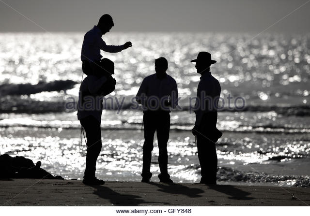 beach city jewish single men The city makes it a priority to protect our oceans and keep manhattan beach clean the manhattan beach city council has passed several comprehensive.