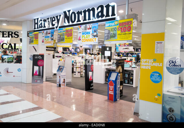 harvey norman stock photos harvey norman stock images alamy. Black Bedroom Furniture Sets. Home Design Ideas