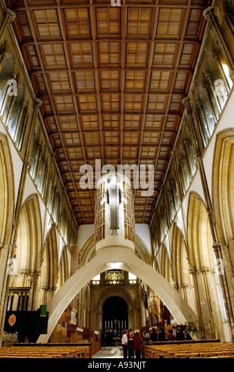 Architectural Interior Design Largest By Revnue