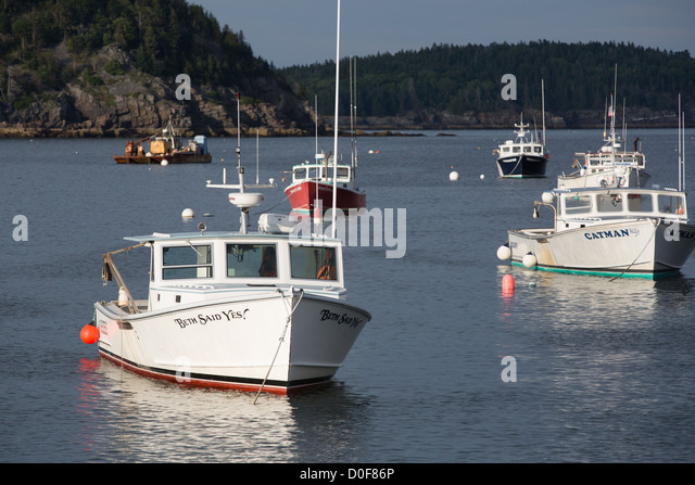 Commercial fisherman with fish stock photos commercial for Boat fishing near me