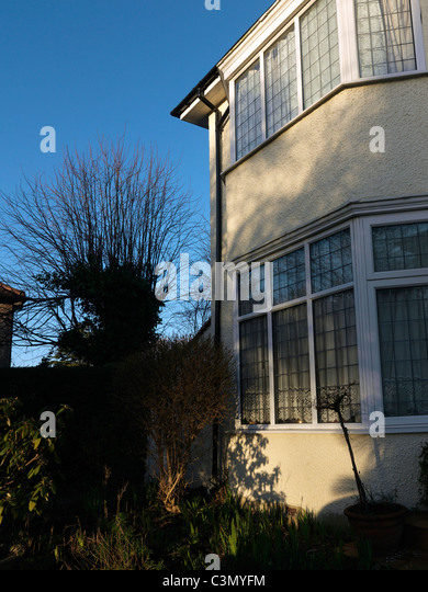 Gutter Downpipe Stock Photos Amp Gutter Downpipe Stock