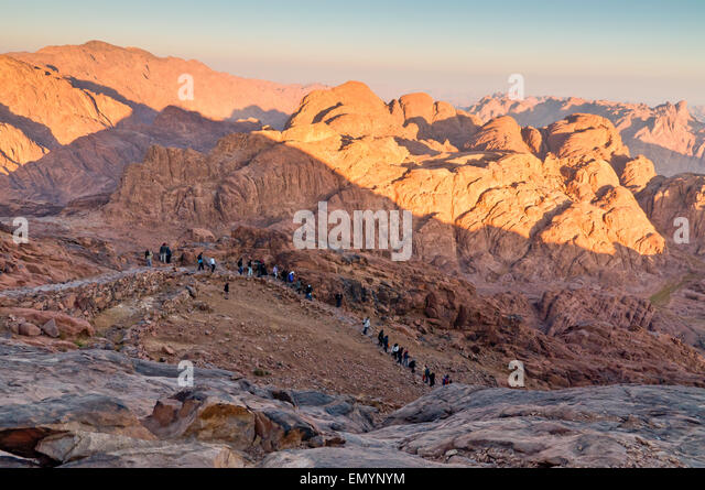 single women in mount sinai The oldest record of monastic life at sinai comes from the travel journal written in latin by a woman named more on saint catherine's monastery and mount sinai.
