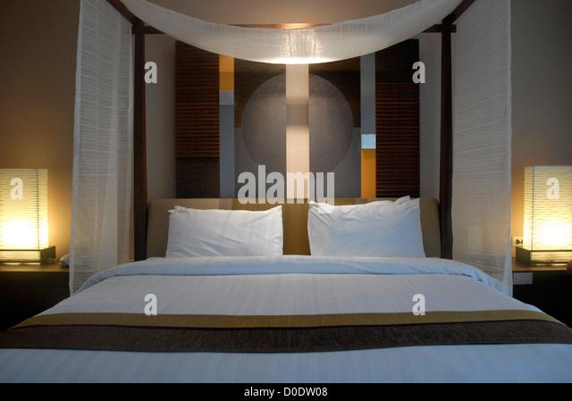 Bad Hotel Stock Photos & Bad Hotel Stock Images - Alamy  Bad Hotel Stock...