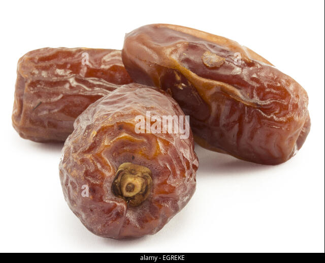 Dry Dates Stock Photos & Dry Dates Stock Images - Alamy