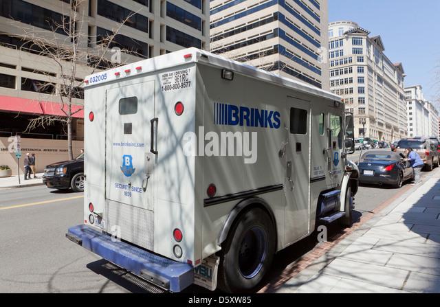 Buy Used Armored Truck.html | Autos Weblog