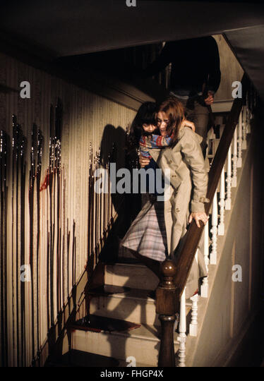 amityville single men In 1974, 'he' murdered his entire family as they slept in a haunted house, in amityville, but 40 years later, a single mother that moves her three children into that the same house this movie is terrific, crazy and scary with some creepy moments.