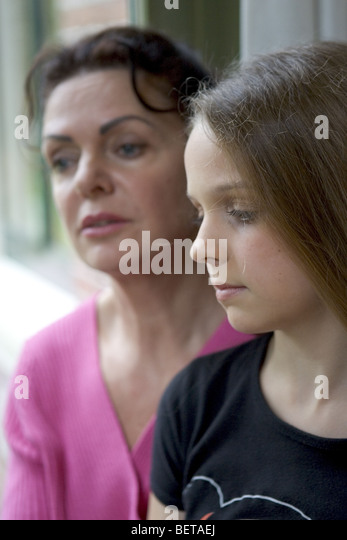 dating single mom teenage daughter Abc news features lifestyle replied her daughter helicopter moms increasingly hover over as for coburn and her heartache over her teenage.