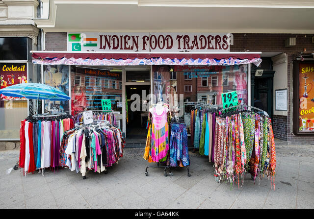 indian shop store street stock photos indian shop store street stock images alamy. Black Bedroom Furniture Sets. Home Design Ideas
