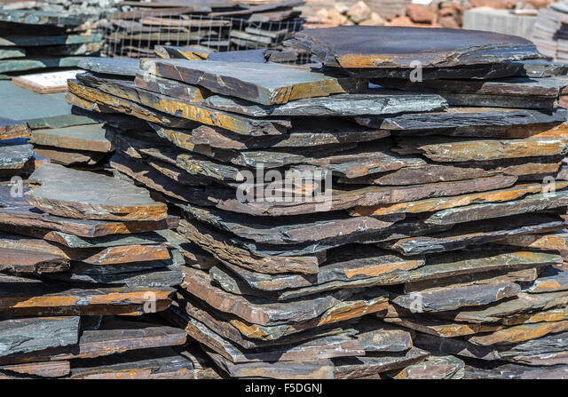 Roofing Supplies Stock Photos Amp Roofing Supplies Stock