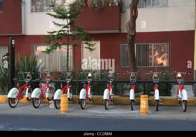 City Center Car Wash Bahrain