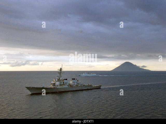 Indonesian Navy Stock Photos Amp Indonesian Navy Stock