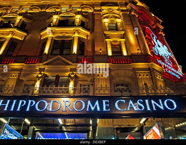 Hippodrome casino las vegas sky vegas com free slots