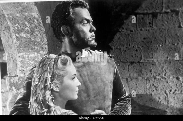 othello with orson welles essay In othello, there is nonetheless the scene between othello [welles] and iago on the terrace, for example it's true, but it is a shot made very simply with a jeep this shot is a jeep and two actors and how many shots in a jeep can you do in a film in.